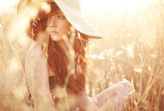 9 чувств, которые посылает тебе интуиция, когда этот мужчина не для тебя