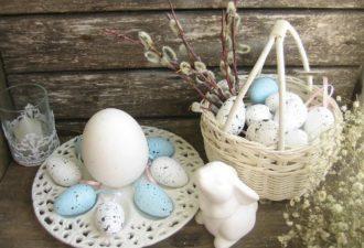 Пасха 8 апреля: что можно и что нельзя делать в Светлое Христово Воскресение