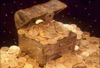7 слов, которые помогут вам привлечь деньги