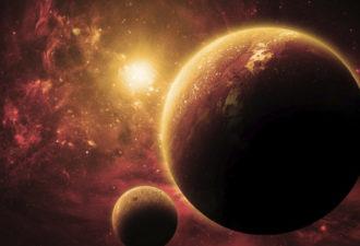 Общий астрологический прогноз для всех знаков Зодиака на июнь 2018