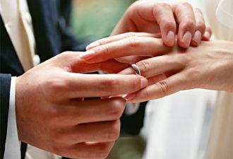 Аффирмации на любовь и счастливое замужество
