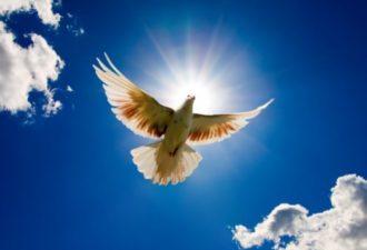 День Святого Духа в 2018 году: что можно делать и что нельзя
