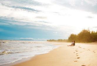 5 вещей, которые нужно сделать этим летом каждому Знаку Зодиака