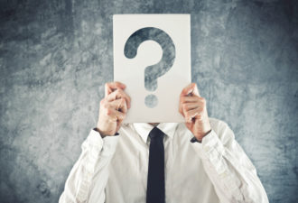50 вопросов, которые освободят ваш разум