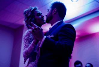 Как дата вашей свадьбы влияет на ваш брак