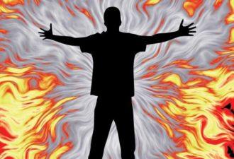Как изменится ваша жизнь, если вы избавитесь от негативной энергии в доме