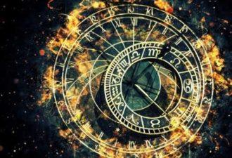 Три самых корыстных Знака Зодиака