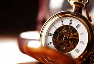 7 современных примет, которые всегда сбываются