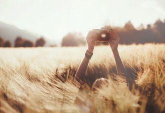 10 правил получения удовольствия от жизни