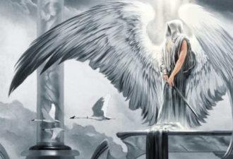 Предупреждения Ангела-Хранителя: как увидеть их в повседневной жизни