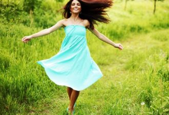 10 вещей, которые разрушают женскую энергию и мешают вам стать счастливой