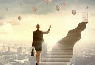 Заговоры на начало месяца: привлекаем удачу, деньги и успех