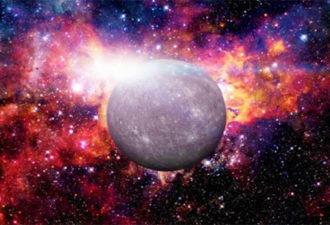 Запаситесь терпением: Меркурий вновь ретроградный!