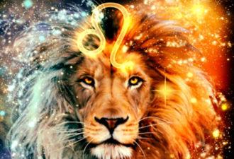 Меркурий во Льве: пристегните ремни и приготовьтесь к дикому путешествию!