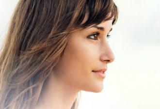Несколько секретов мудрой женщины