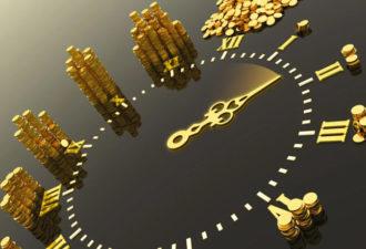 Какие знаки Зодиак самые богатые и удачливые?