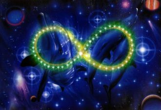 18.08.18: как магия трех восьмерок может изменить вашу жизнь