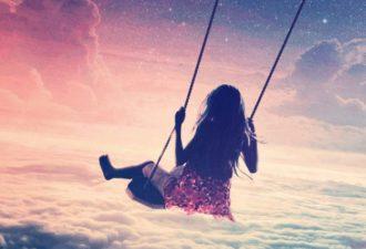 Тренд на оптимизм — 5 побочных эффектов «позитивного мышления»