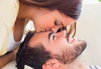 7 причин, почему Близнецы — идеальный партнер для любви и брака