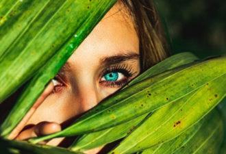 4 истины о нас самих, которые большинство из нас просто отказываются признавать