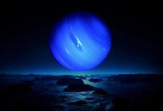 Ретроградный Уран в 2018 году: к каким переменам готовиться Знакам Зодиака