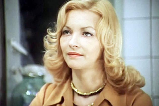 Гороскоп советского кино: какая ты героиня по знаку зодиака?