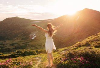 Знаки зодиака: немного мотивации для вас к концу лета