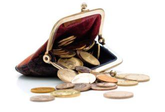 5 типов людей, которым не суждено разбогатеть