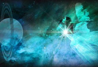 Еще одна планета переходит в ретроградное движение с 7 августа!