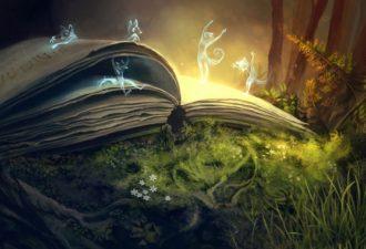 Топ-10 книг по эзотерике