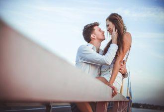 Сексуальный гороскоп: как знаки зодиака ведут себя в постели