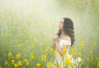 11 Чудесных Аффирмаций, Которые Помогают При Депрессии И Тревоге