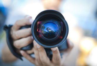 ак защитить свои фото, выложенные в социальные сети, от порчи и сглаза?