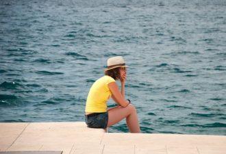5 ПРИВЫЧЕК ОЗЛОБЛЕННЫХ И ОБИЖЕННЫХ ЛЮДЕЙ (И КАК ИХ ИЗБЕЖАТЬ)