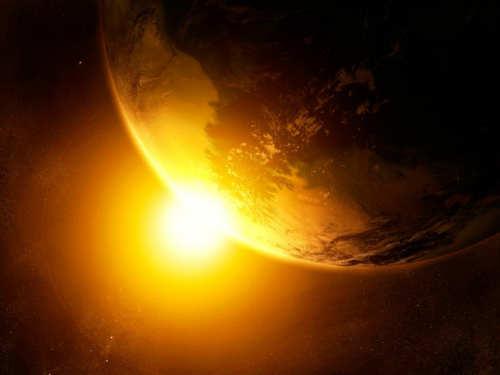 Переход Венеры в Скорпиона 9 сентября: какие проблемы могут возникнуть в любви и как их избежать