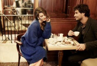 Знаки зодиака: что превращает ваше свидание в катастрофу?