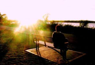 Энергетические причины одиночества мужчин и женщин