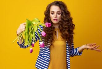 5 несчастливых предметов, которые вы должны срочно убрать из дома!