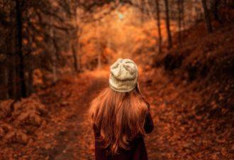Осеннее равноденствие 22 сентября: как впитать в себя его энергию