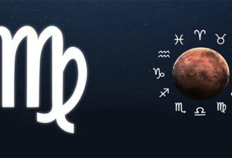 6 знаков зодиака, которыми сложнее всего манипулировать!
