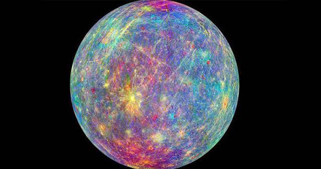 Меркурий в Весах 22 сентября - 10 октября: нас ждут большие изменения