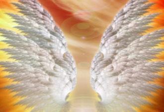 Как мы можем использовать свои ангельские способности?!