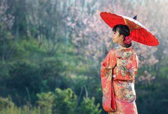 50 мудрых мыслей из японии