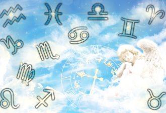 Что обязательно нужно сделать осенью 2018 года: советы для каждого Знака Зодиака