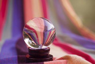 6 знаков зодиака с самой мощной интуицией, которые видят людей насквозь