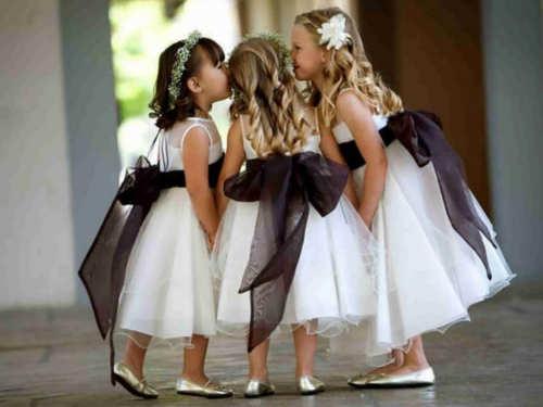 Редкие и красивые русские имена для девочек