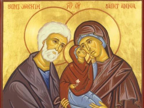 Рождество Пресвятой Богородицы 21 сентября 2018 года: что можно делать и что нельзя