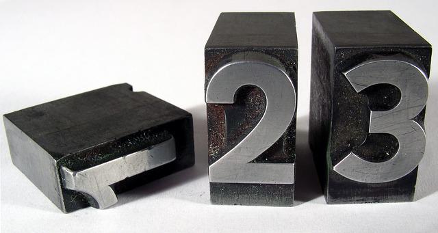 Нумерология рождения: определяем и исправляем свои недостатки