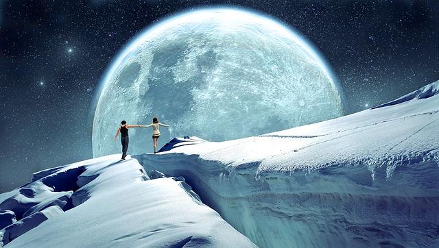 Лунный день сегодня 18 сентября 2018 года