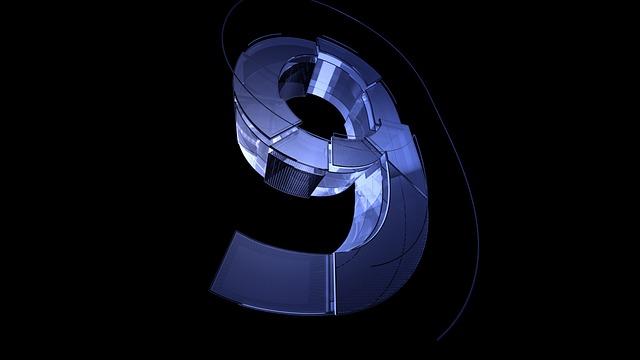 Зеркальная дата сентября: привлекаем успех, любовь и процветание 09.09